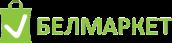logo-belmarket 1